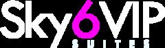 Sky 6 VIP